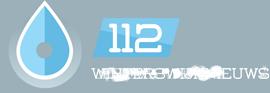 112winterswijknieuws.nl